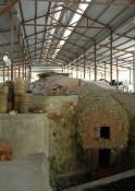 改装 Guan Huat Kiln crop