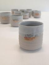 JBCS Gallery Cup