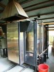 kiln-truck1