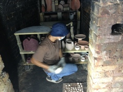 dragon kiln packing 1