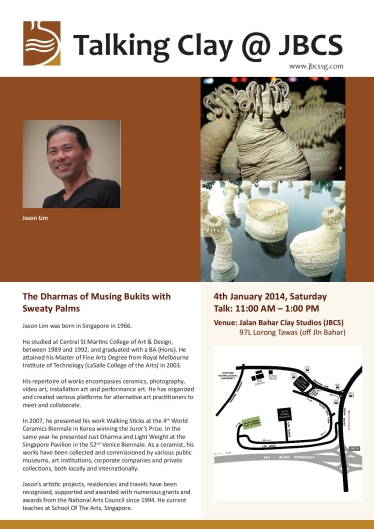 TalkingClay-NLDec-V2-Jason Lim-page-001